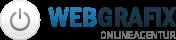 web-grafix-logo